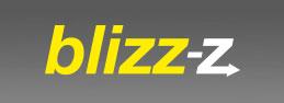 Onlineshop für Gartenbauer, Pflasterfugenmörtel, Entwässerungsrinnen