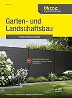 Bestellen Sie unseren kostenlosen Katalog