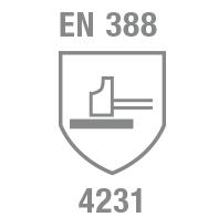 din-en-388-4231.png
