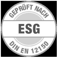 esg-din-en-12150.png