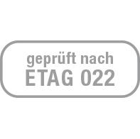 geprueft-nach-etag-022.png