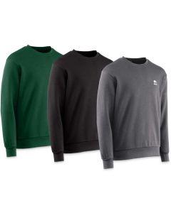 BISON-X Sweatshirt