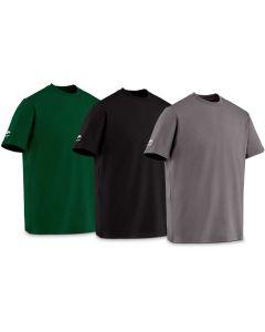 BISON-X T-Shirt