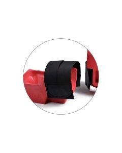 Knieschoner protect | hoher Tragekomfort
