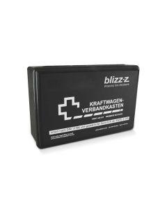 Kfz-Verbandskasten DIN 13164