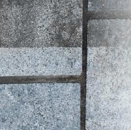 Abdecken, Reinigen & Entsorgen